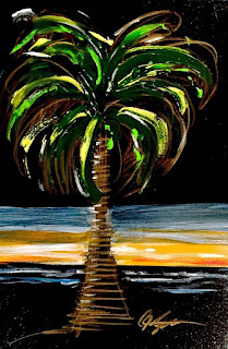 https://fineartamerica.com/featured/palm-tree-at-sunset-c-f-legette.html