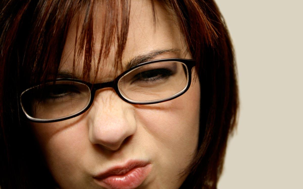 a66d2d44d6a8d 10 coisas que você precisa saber antes de comprar um óculos   Óptica ...