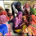 कन्नौज में किसान के बेटे का अपहरण कर हत्या।