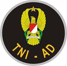 Cara Pendaftaran Online Bintara TNI AD 2015/2016