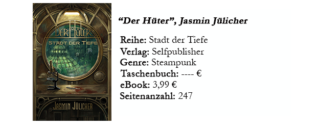 https://www.amazon.de/Stadt-Tiefe-H%C3%BCter-Jasmin-J%C3%BClicher-ebook/dp/B073514KWD/ref=sr_1_3?s=books&ie=UTF8&qid=1499101981&sr=1-3&keywords=jasmin+j%C3%BClicher
