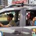 GREVE E CAOS: Bandidos roubam viaturas da PM no Espírito Santo