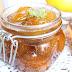 Bakina kuhinja - slatko od smokava na bakin način