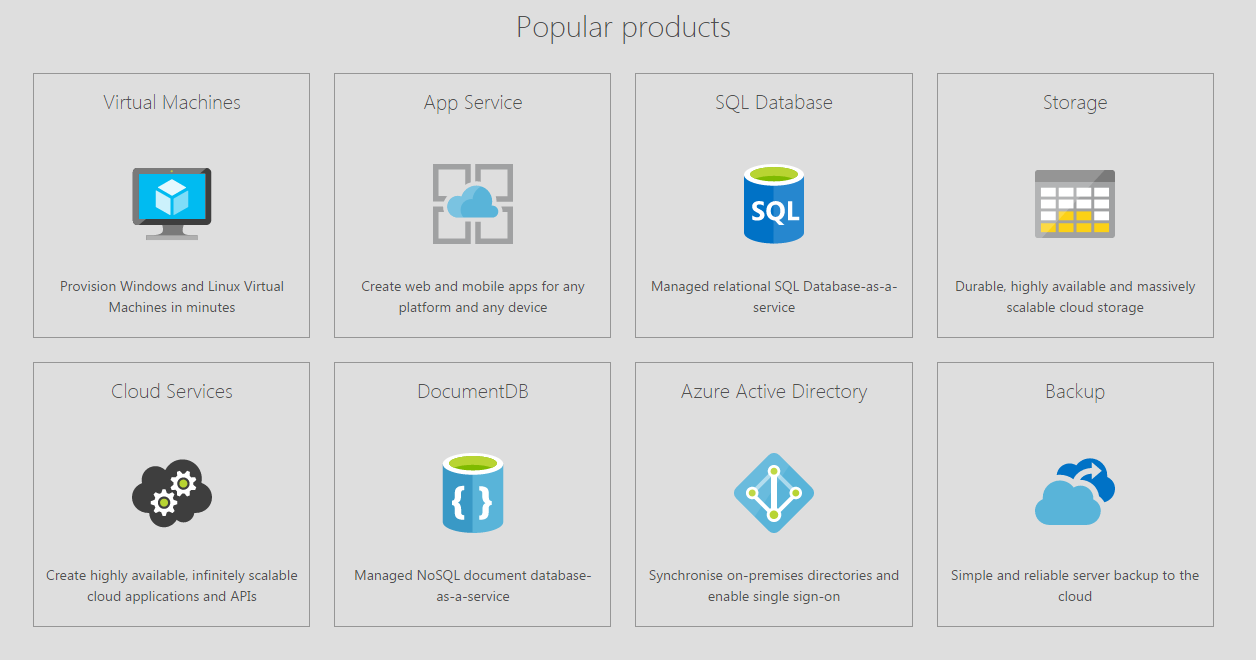Which microsoft azure certification is best for you image from microsoft xflitez Image collections