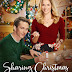 "Sharing Christmas - a Hallmark Channel Original ""Countdown to Christmas"" Movie!"