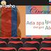 Ada apa dengan IpehAlena.com? (AADI)