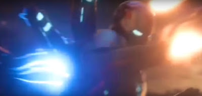 iron man avenges 4 endgame latest tv spot