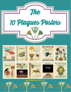 http://www.biblefunforkids.com/2018/08/vbs-moses-10-plagues-papyrus-posters.html