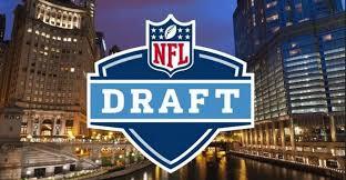2017 NFL Mock Draft Genaosportbuzz.com