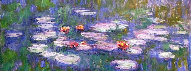 Impressionism/psartworks.in