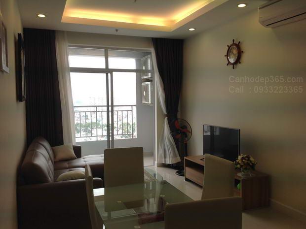 20-cho-thue-can-ho-the-prince-residence-den-trang-tri