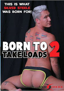 http://www.adonisent.com/store/store.php/products/born-to-take-loads-2-