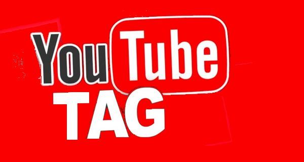 تحديث جديد رائع الإشارة إلى منشئي محتوى آخرين في عناوين الفيديوهات وأوصافها