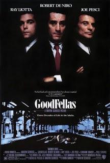 film movie Goodfellas (1990)