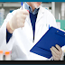 Good Laboratory Practice - List of records to maintain