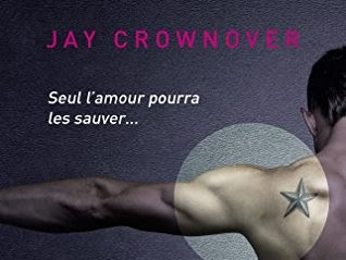 Bad, tome 1 : Amour interdit de Jay Crownover