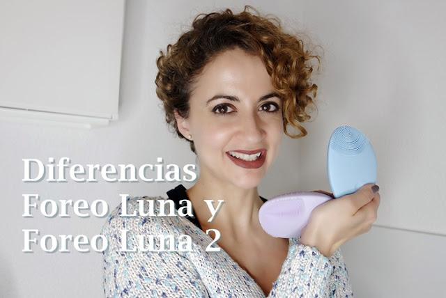 Marzo-Diferencias-Foreo-Luna-1-y-2