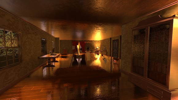 the-horologists-legacy-pc-screenshot-www.ovagames.com-5