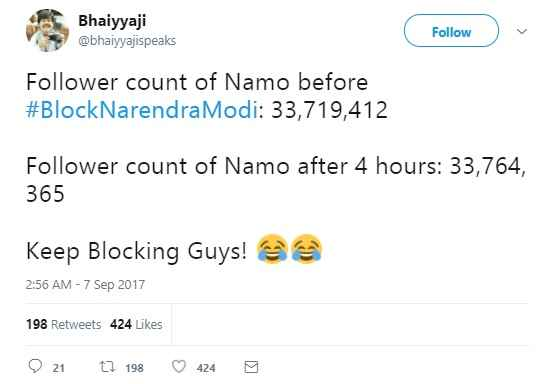 block-narendra-modi-on-twitter