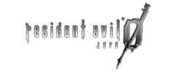 resident-evil-zero-hd-remasterfree-download