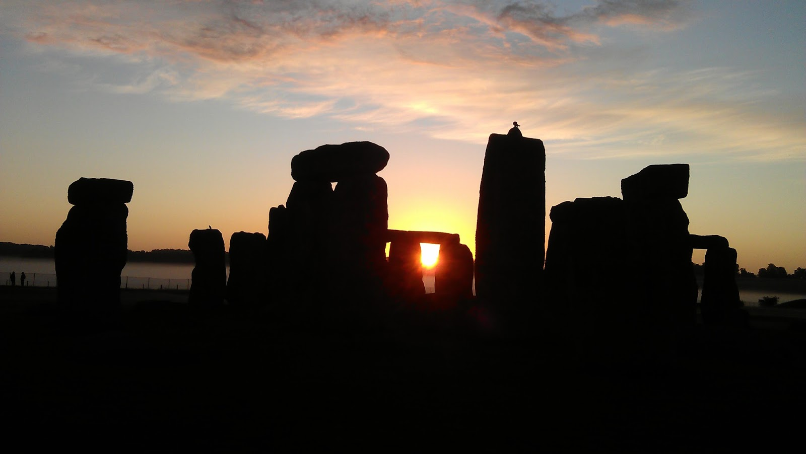 English Heritage is pleased to be providing Managed Open Access to  Stonehenge for the Summer Solstice on 20-21 June 2015.