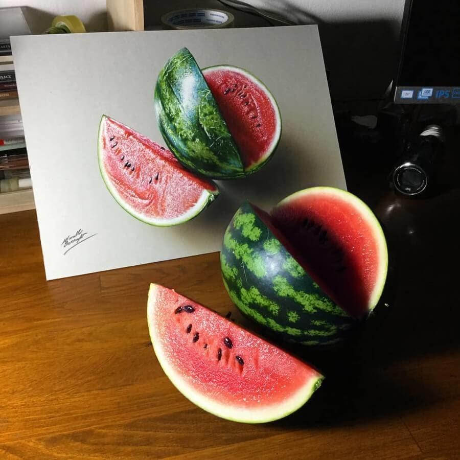 07-Watermelon-Marcello-Barenghi-www-designstack-co