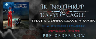 http://www.melodicrock.com/articles/melodicrock-records/2018/03/07/jk-northrup-david-cagle-thats-gonna-leave-mark-showcase