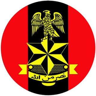 Nigerian Command Secondary Schools & Examination Centers Nationwide