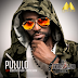 Dorivaldo Mix - Pululo (Soulful Remix) (feat Preto Show & Bebucho Q Kuia) [www.mandasom.com]