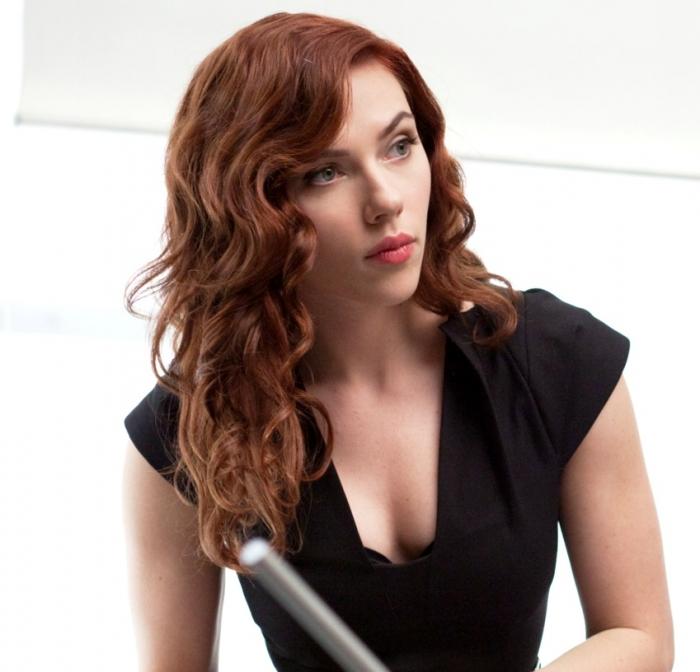 Scarlett_Johansson_Red_Hair_100.jpg