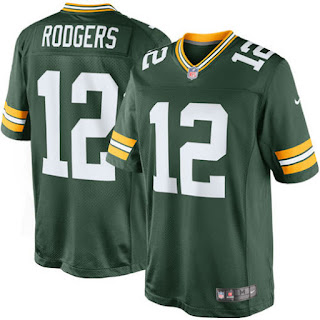big and tall green bay packers jersey, aaron rodgers packers jersey, big and tall aaron rodgers jersey, 3x 4x 5x 6x packers jersey, 3xl 4xl 5xl 6xl green bay packers jersey, packers xlt 2xlt 3xlt 4xlt 5xlt, packers 4x 5x 6x jersey, packers xt 2xt 3xt 4xt 5xt jerseys, aaron rodgers xt 2xt 3xt 4xt 5xt jersey