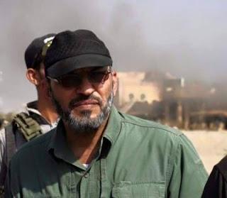 http://iraq.im/KAMINDOZ