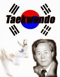 Choi Hong Hi