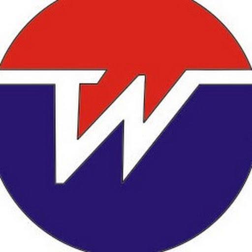 Lowongan kerja Kawasan Industri jababeka II PT.Taewon Indonesia