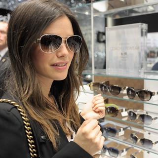 Biranje savršenog para sunčanih naočara