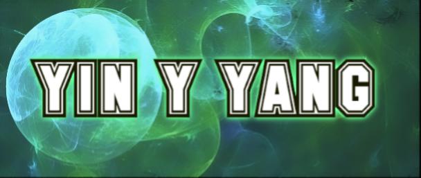 ¿Que es el Yin y el Yang?