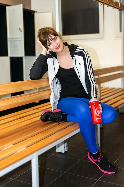 Modeblog-Deutschland-Deutsche-Mode-Mode-Influencer-Andrea-Funk-andysparkles-Berlin-Sport-Fitness