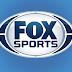 Disney pode vender Fox Sports no Brasil para concretizar fusão