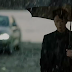 Sinopsis Drama Korea : TUNNEL Episode 05 - 1