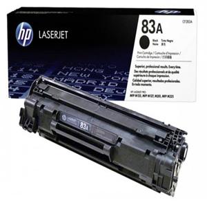 Hộp mực 83A ( Cartridge 83A) HP M127FN/ M125/ M225MFP