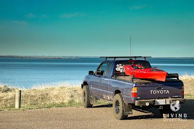Sport Fishing, American Angler, Salt Water Sportsman, Field & Stream, Outdoor Life, Sporting Journal