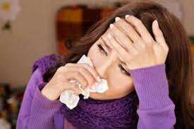 How to treat cold and cough in your home