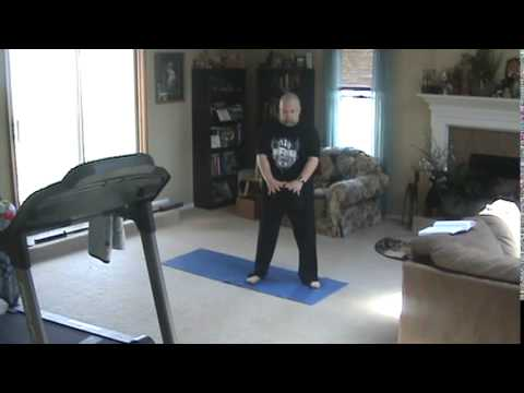 picture relating to Ddp Yoga Schedule Printable titled Ddp Yoga Newcomers Down load - instalseaeko