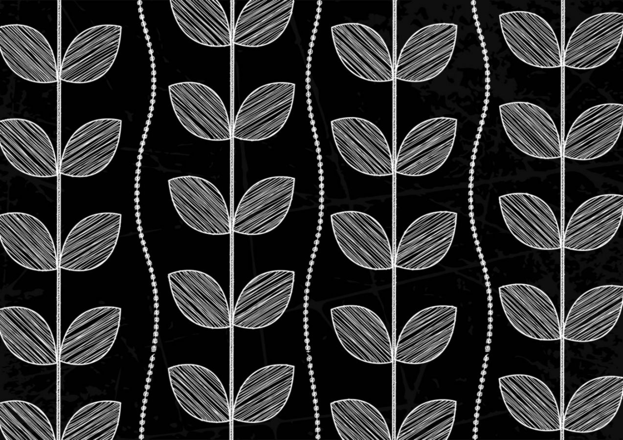 Chalk Wallpaper | View Wallpapers