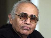 Salim Said: Perintah Menganulir Keputusan Gatot Bukan Dari Hadi, Tapi Presiden Jokowi