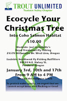 http://tvtroutunlimited.blogspot.com/2015/12/christmas-for-coho.html
