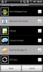 bluetooth-file-transfer-android-app-apk-screenshot-3