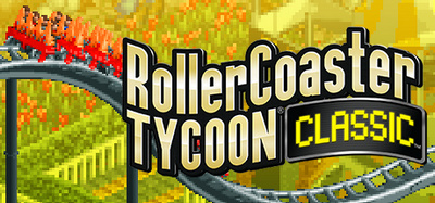 rollercoaster-tycoon-classic-pc-cover-www.ovagames.com
