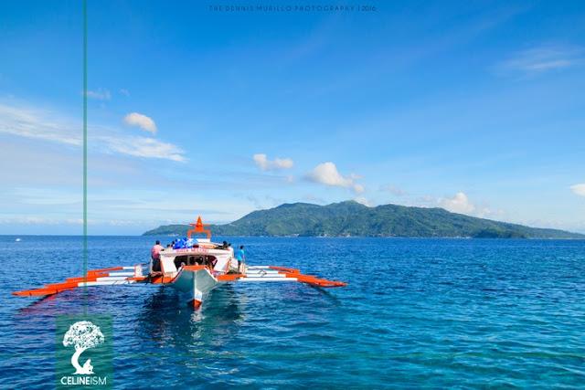 masasa beach diy guide