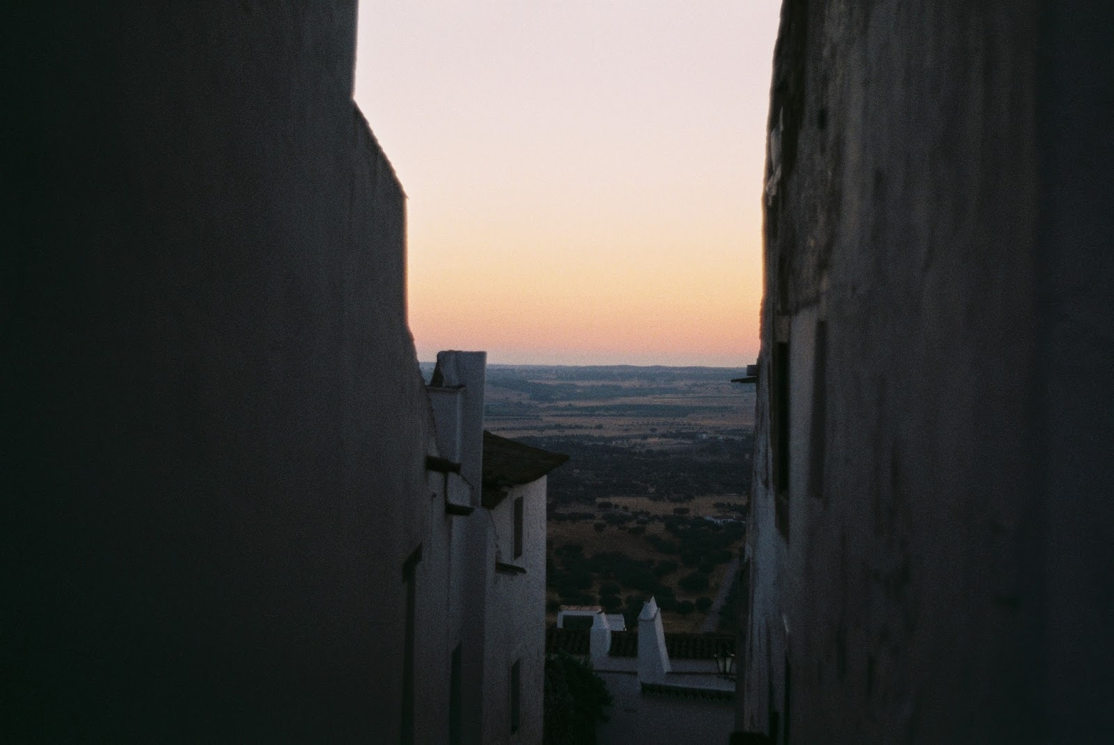 Alentejo Travel Guide - Landscapes & Sunsets | oandrajos.blogspot.co.uk